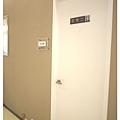佳醫美人診所 (9).JPG