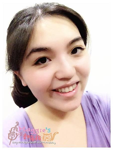 粉鑽 嫁接睫毛 (14).JPG