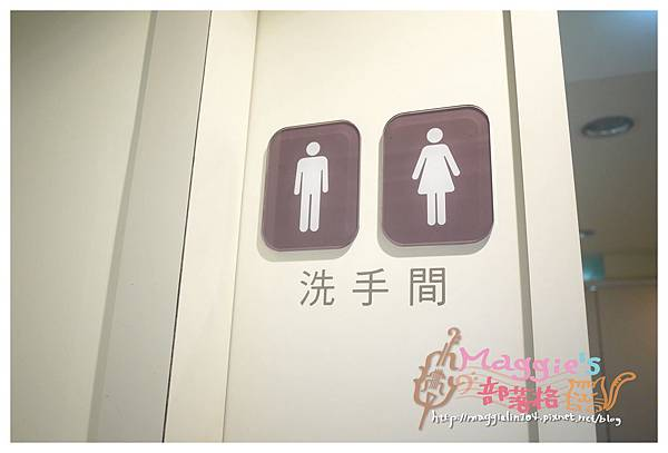 mothercare年中慶 (21).JPG
