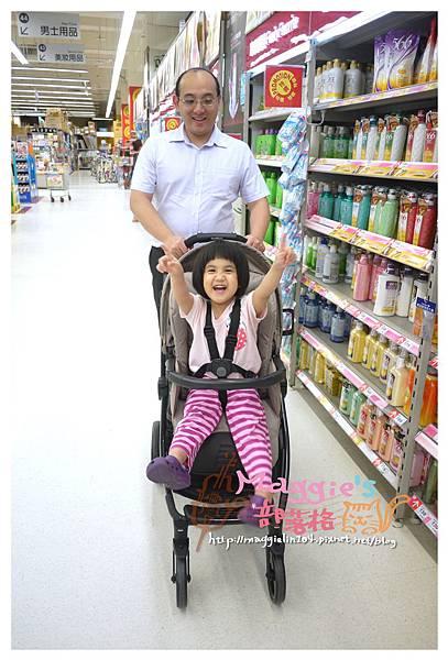 mothercare年中慶 (49).JPG