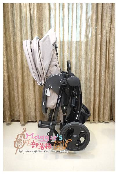Peg-Perego  BOOK Plus Completo (1).JPG