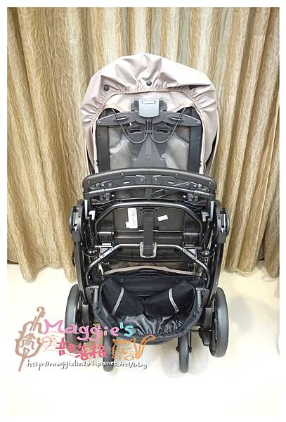 Peg-Perego  BOOK Plus Completo (2).JPG