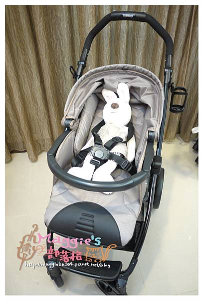Peg-Perego  BOOK Plus Completo (4).JPG