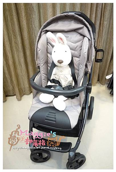 Peg-Perego  BOOK Plus Completo (5).JPG