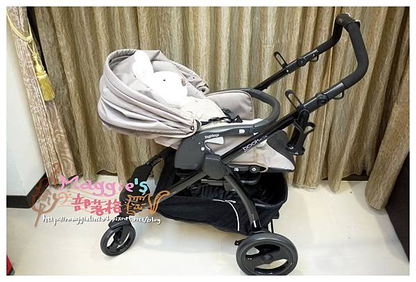 Peg-Perego  BOOK Plus Completo (8).JPG
