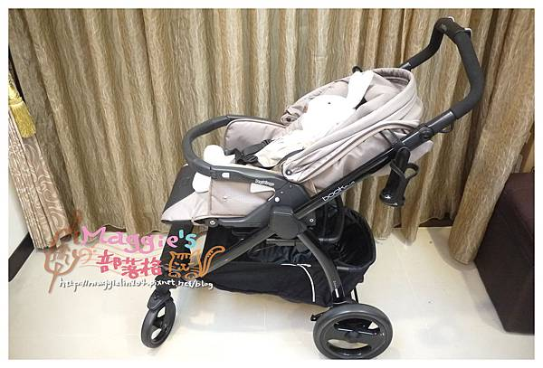 Peg-Perego  BOOK Plus Completo (9).JPG