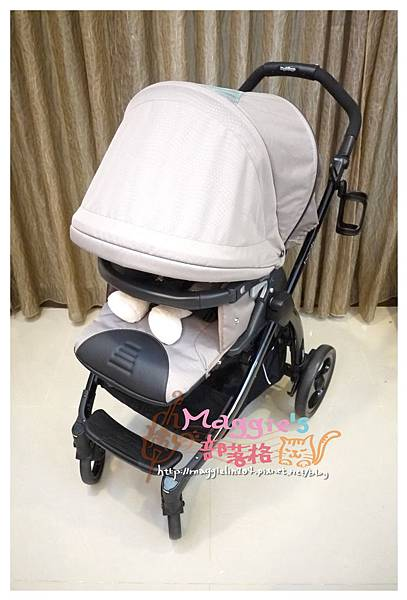 Peg-Perego  BOOK Plus Completo (17).JPG