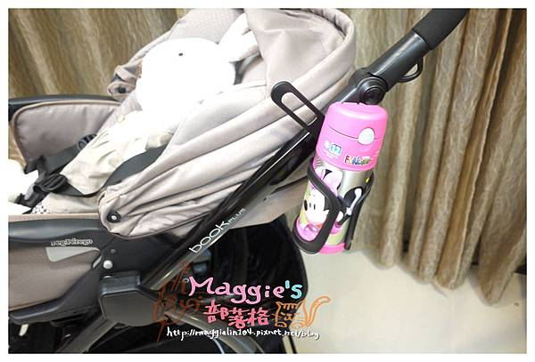 Peg-Perego  BOOK Plus Completo (20).JPG