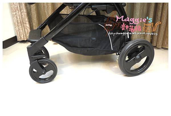 Peg-Perego  BOOK Plus Completo (22).JPG
