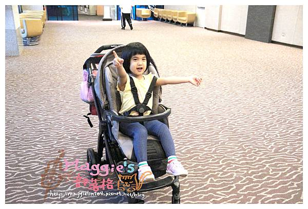 Peg-Perego  BOOK Plus Completo (24).JPG