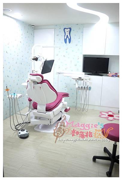 魔法牙醫 免費義診 (18).JPG