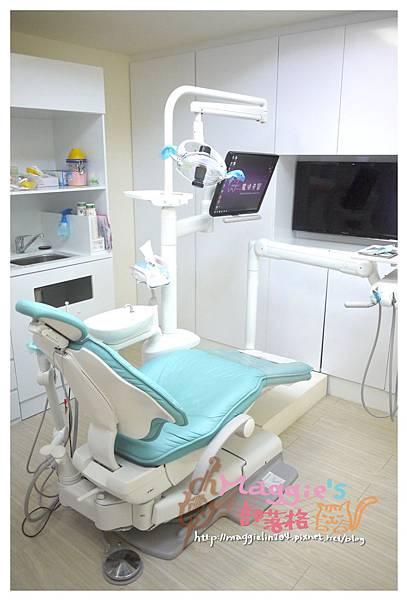魔法牙醫 免費義診 (22).JPG