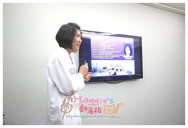 魔法牙醫 免費義診 (24).JPG