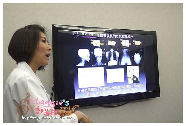 魔法牙醫 免費義診 (29).JPG