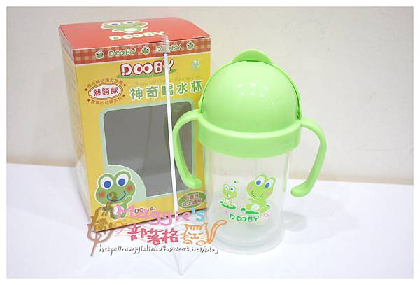 大眼蛙神奇喝水杯 (6).JPG