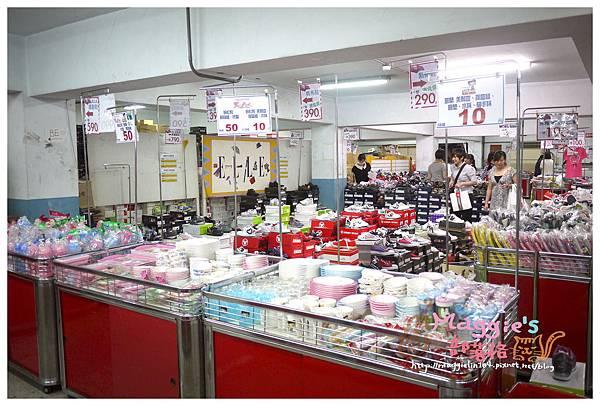 創信品牌聯合特賣會 (4).JPG