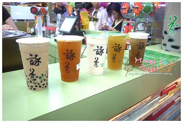 20140614高雄凱旋國際觀光夜市(6).JPG