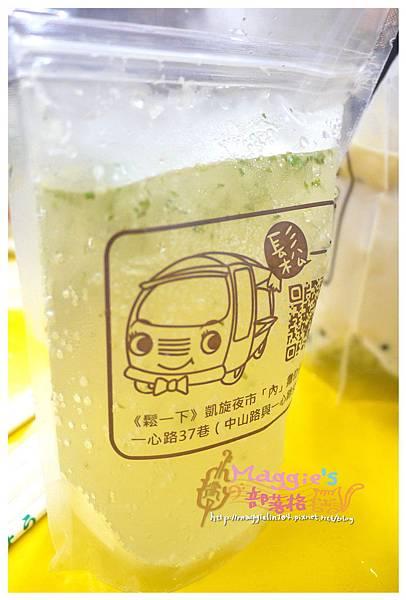 20140614高雄凱旋國際觀光夜市(10).JPG