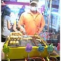 20140614高雄凱旋國際觀光夜市(17).JPG