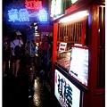20140614高雄凱旋國際觀光夜市(23).JPG