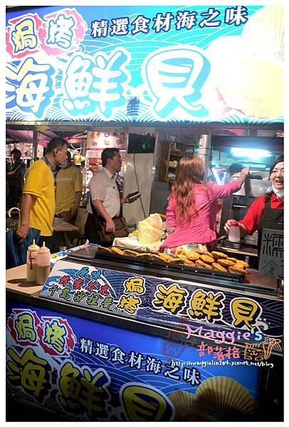 20140614高雄凱旋國際觀光夜市(25).JPG