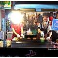 20140614高雄凱旋國際觀光夜市(27).JPG