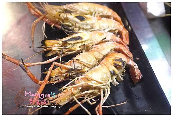 20140614高雄凱旋國際觀光夜市(31).JPG