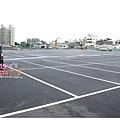 20140614高雄凱旋國際觀光夜市(36).JPG