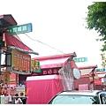 20140614高雄凱旋國際觀光夜市(43).JPG