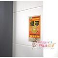 20140614高雄凱旋國際觀光夜市(48).JPG
