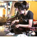 20140614高雄凱旋國際觀光夜市(73).JPG