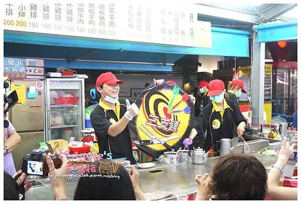 20140614高雄凱旋國際觀光夜市(78).JPG