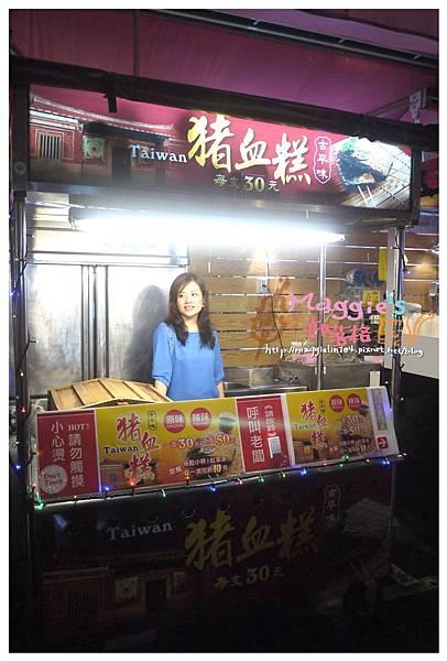 20140614高雄凱旋國際觀光夜市(95).JPG