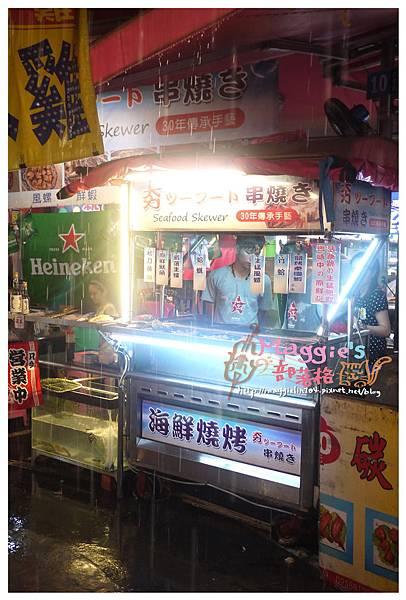 20140614高雄凱旋國際觀光夜市(99).JPG