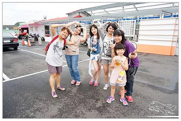 20140614高雄凱旋國際觀光夜市(104)