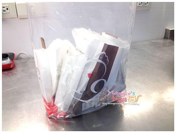 繼光香香雞-香草魴魚 (7).JPG
