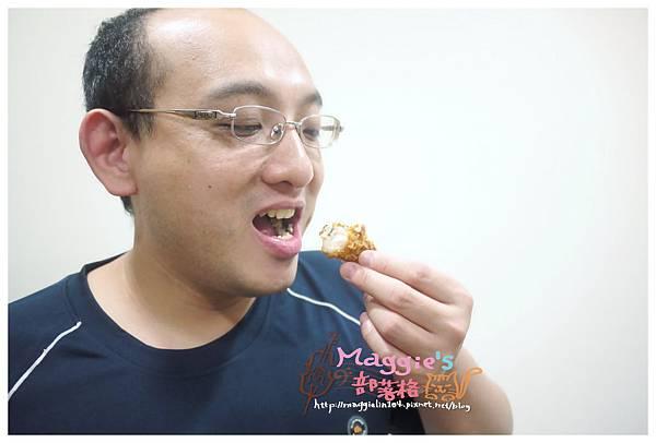 繼光香香雞-香草魴魚 (11).JPG