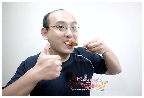 繼光香香雞-香草魴魚 (12).JPG
