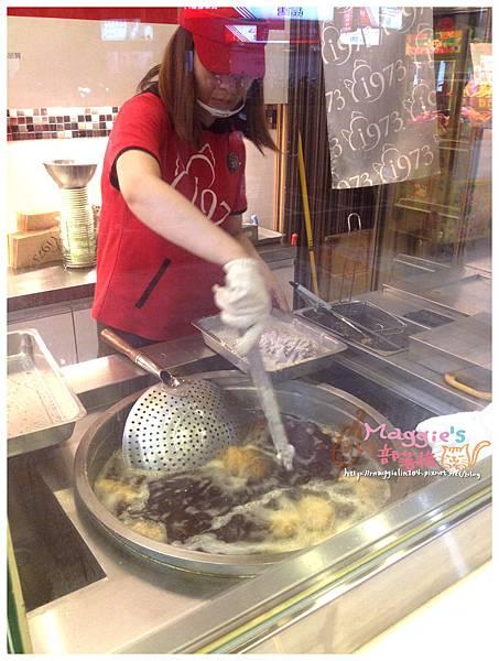 繼光香香雞-香草魴魚 (5)