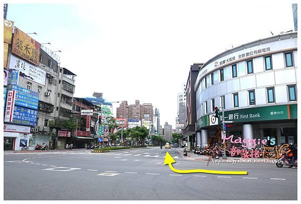 橘子時尚美睫 (19).JPG