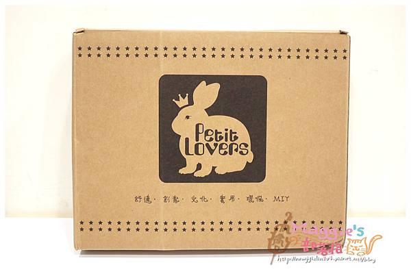 Petit Lovers客製衣 (9).JPG