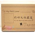 Petit Lovers客製衣 (10).JPG