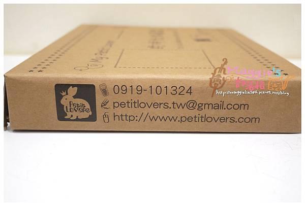 Petit Lovers客製衣 (11).JPG