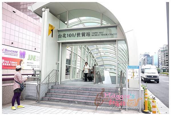輝葉舞動機 (2).JPG