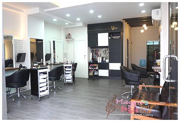 VS Hair salon (7).JPG