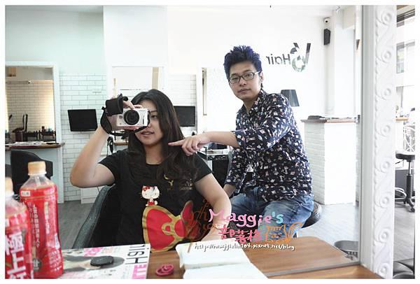 VS Hair salon (11).JPG