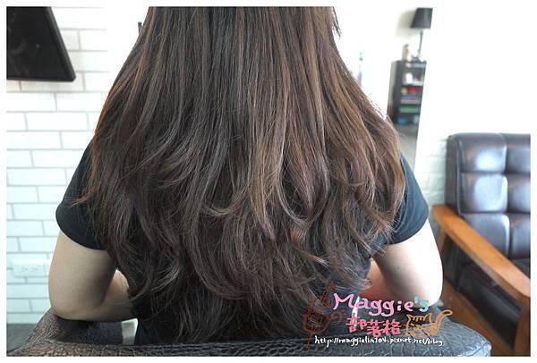 VS Hair salon (12).JPG
