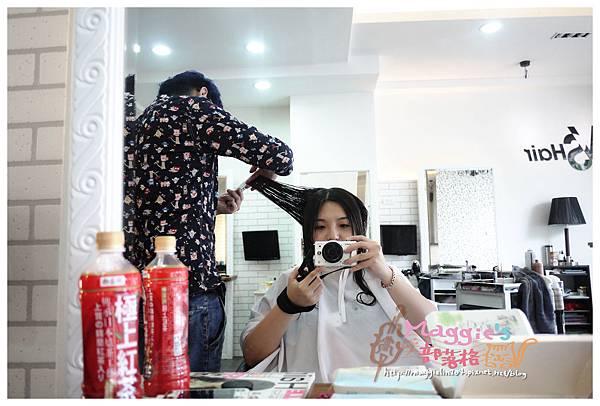 VS Hair salon (14).JPG