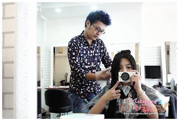 VS Hair salon (20).JPG