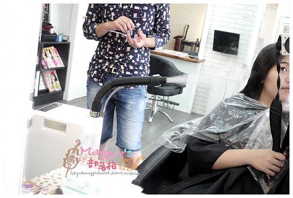VS Hair salon (19).JPG